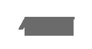 partner_logo2