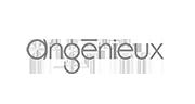 partner_logo3
