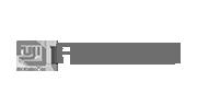 partner_logo6