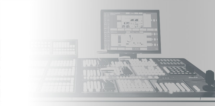 broadcast-system-integration